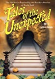 Tales of the Unexpected, Set 2