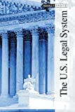 The U.S. Legal System (Magill