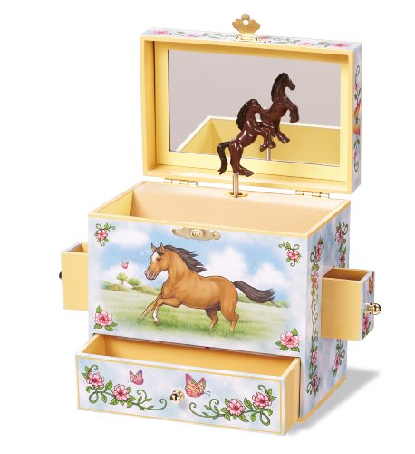 enchantmints-wild-and-free-music-box