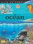 Plan�te, oc�an + DVD 7