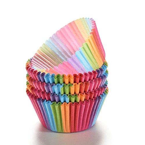 tininna-100piece-boites-caissettes-en-papier-colore-pour-muffins-gateau-moule-parfait-pour-les-muffi