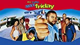 Next Friday [HD]