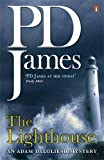 The Lighthouse P D James