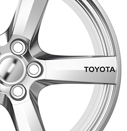 6-x-toyota-alloy-wheels-adesivi-corolla-supra-adesivi-alta-qualita