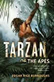 Edgar Rice Burroughs Tarzan of the Apes (Adventures of Lord Greystoke)