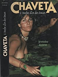 Chaveta
