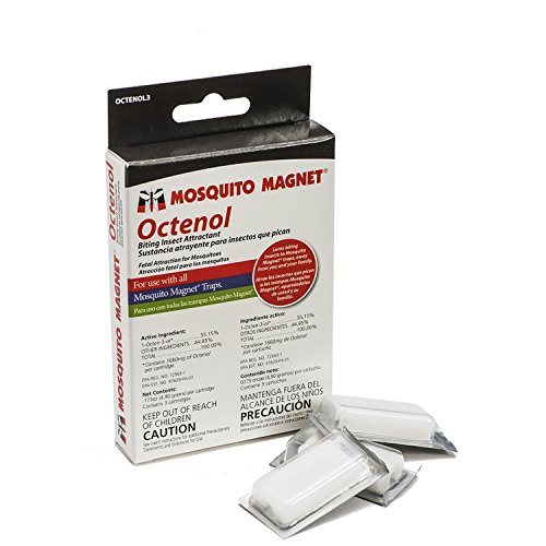 mosquito-magnet-octenol3-octenol-morder-atrayente-para-insectos-3-pack