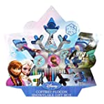 La Reine des Neiges - Cfro002 - Kit D...