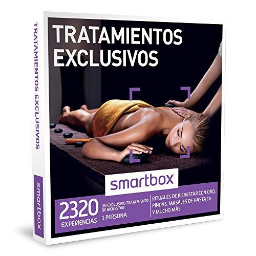 smartbox-caja-regalo-tratamientos-exclusivos-2320-rituales-de-bienestar-con-oro-pindas-masajes-de-ha