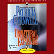 Unnatural Exposure | [Patricia Cornwell]