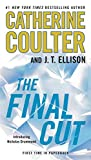 The Final Cut (A Nicholas Drummond Thriller)