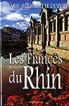 Les fianc�s du Rhin