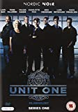 Unit One - Series 1 [DVD]