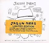 echange, troc Jason Mraz - We Sing.We Dance.We Steal