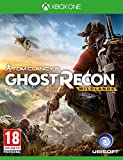 Cheapest Tom Clancy's Ghost Recon Wildlands on Xbox One