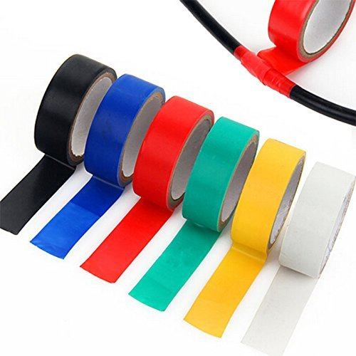 mabox-6-colored-tape-vinyl-electrical-tape-pvc-electrical-wire-insulating-tape-17ft-length-18mm-wide
