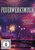 echange, troc Feuerwerksmusik
