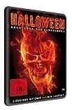 echange, troc Halloween - Kreaturen des Sch...  [MP] [3 DVDs] [Import allemand]
