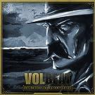 Outlaw Gentlemen & Shady Ladies (Deluxe Version) [+digital booklet]