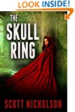 The Skull Ring: A Mystery Thriller