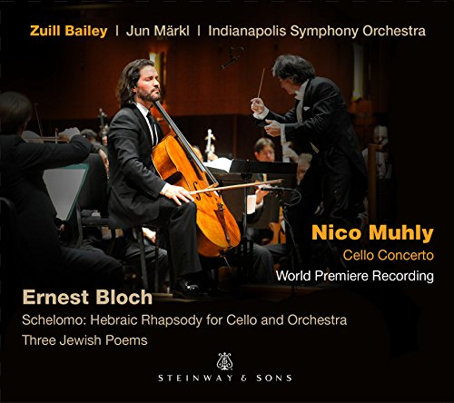 muhlycello-concerto-indianapolis-symphony-orchestra-jun-markl-steinway-sons-stns-30049