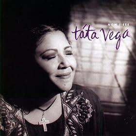 Amazon.com: Oh It Is Jesus: Tata Vega: MP3 Downloads