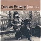 Journey-Anthology 1967-93