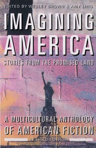 Imagining America: Stories from the Promised Land,...