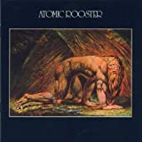Death Walks Behind You By Atomic Rooster (2009-02-17)