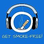 Get Smoke-Free! Stop smoking by Hypnosis | Kim Fleckenstein