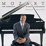 Piano Concertos Complete