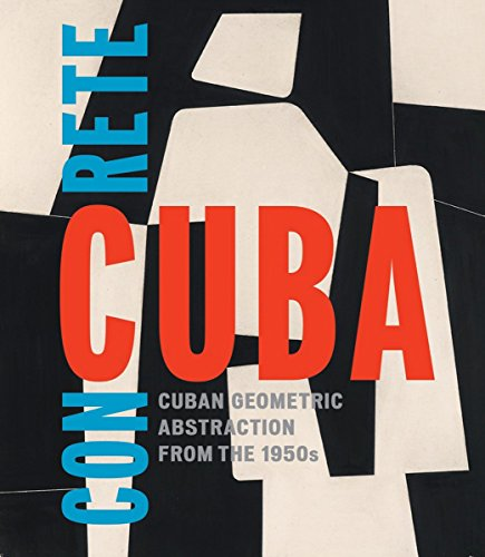 Concrete-Cuba-Cuban-Geometric-Abstraction-from-the-1950s