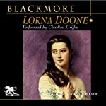 Lorna Doone [Audio Connoisseur] | R. D. Blackmore