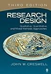 Research Design: Qualitative, Quantit...