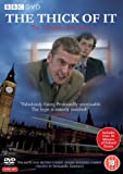 echange, troc The Thick of It - Series 1 [Import anglais]