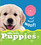 Little Noisy Puppies (Little Noisy Bo...