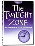 Twilight Zone: Season 4 (Remastered) [Import]