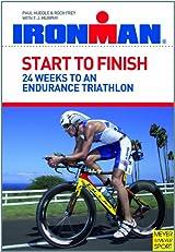 Ironman Start to Finish
