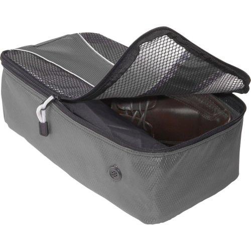 ebags-shoe-bag-titanium