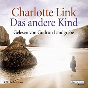 Das andere Kind Hörbuch