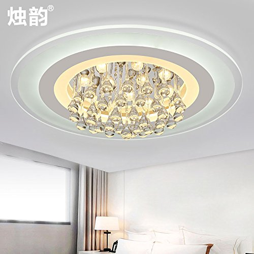 ooccasion-creative-living-room-lamp-crystal-led-lumiere-plafond-minimaliste-moderne-ambiance-lumiere