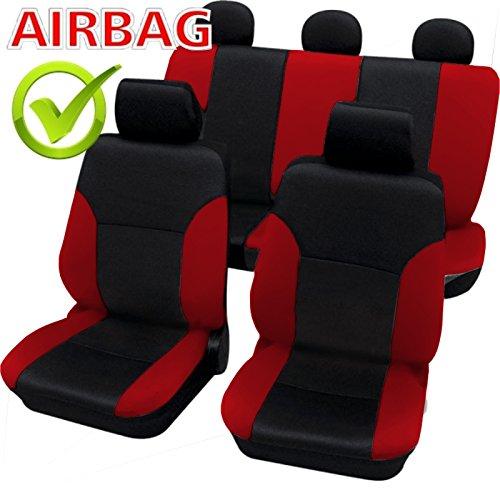 kmhsb103-sitzbezug-set-schwarz-rot-sitzschoner-sitzkissen-mit-seiten-airbag-geeignet-fur-toyota-iq-c