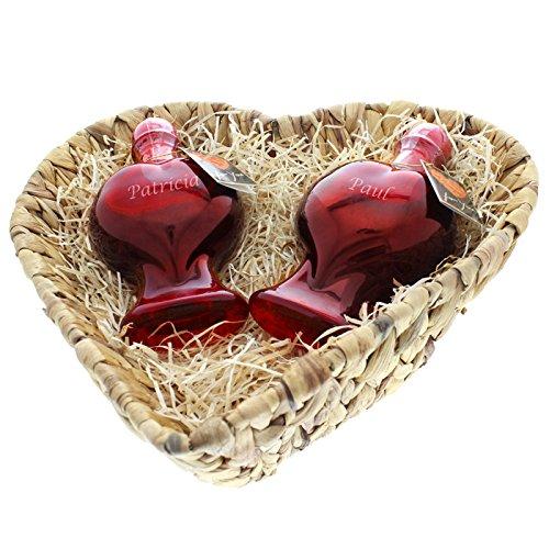 herzflaschen-duo-sweet-cherry-das-susse-wein-geschenk-mit-ihrer-personlichen-gravur