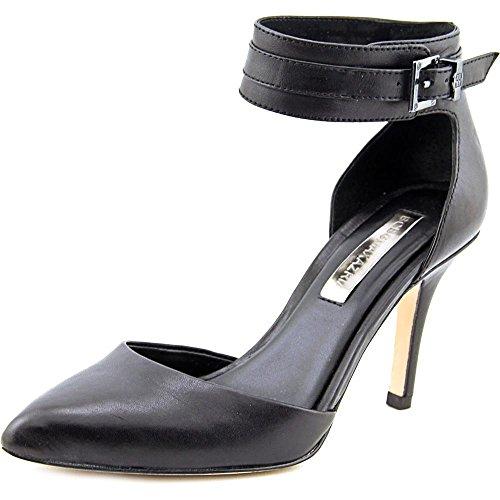 bcbg-max-azria-printz-women-us-8-black-heels