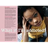 What If I'm Addicted? Poster