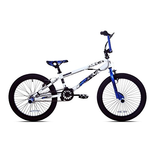 Kent-Pro-20-Boys-Freestyle-Bike-20-Inch
