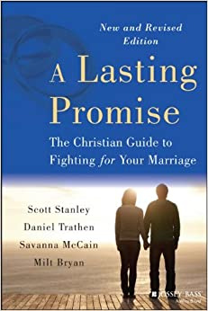 Christian books on marriage problems