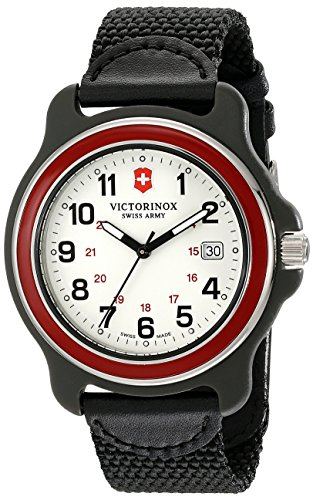 Swiss Army Watches Victorinox Wenger Full Guide Review