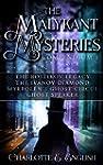 The Malykant Mysteries, Compendium 1:...