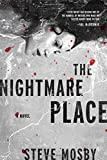 img - for The Nightmare Place: A Novel book / textbook / text book